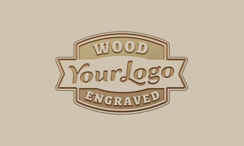Wood-Engraved-Logo-MockUp-2-650x390