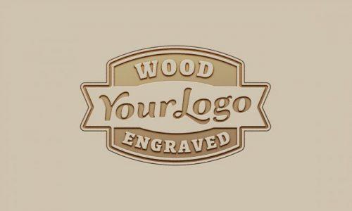 Wood-Engraved-Logo-MockUp-2-650x390