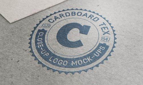 cardboard-logo-mockup-650x390