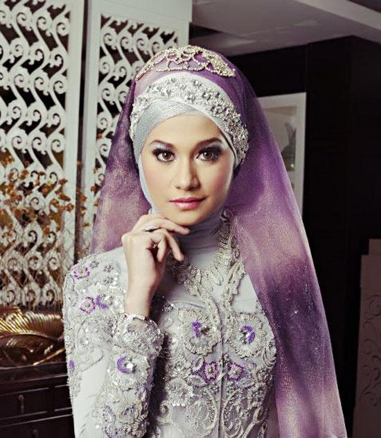 modern-vintage-wedding-dresses-6