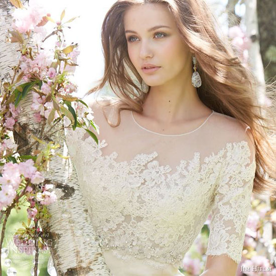 modern-vintage-wedding-dresses-7
