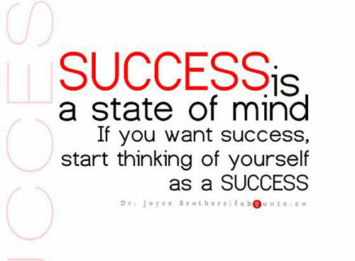 success-quotes-303