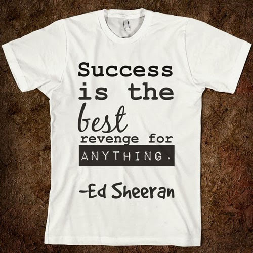 success-quotes-43