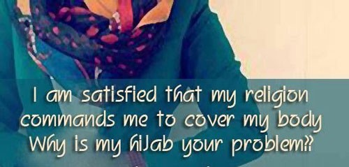 beautiful-muslim-hijab-quotes-sayings-14