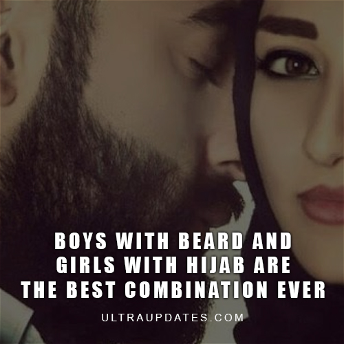 hijab girl quotes and sayings