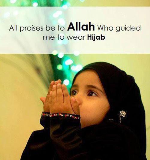 hijab-quotes-7