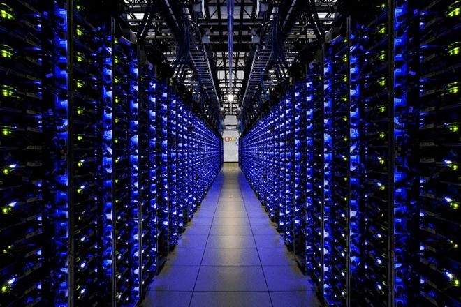 Google-data-center-2