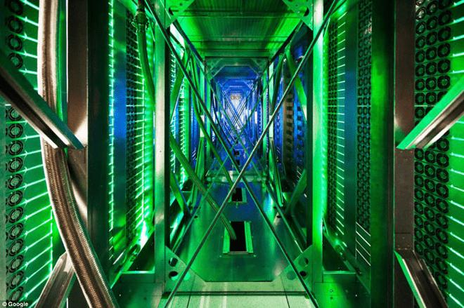 Google-data-center-6