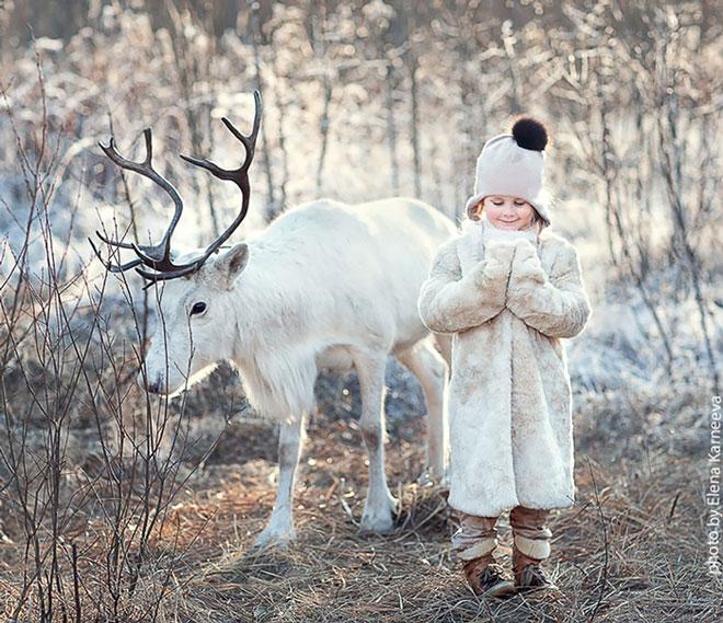 photos-of-children-1