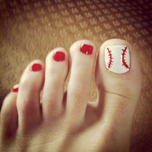 creative-toe-nail-art-design-ideas