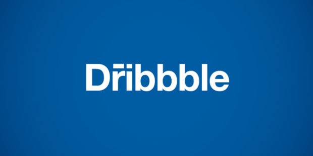 dribble-redesign