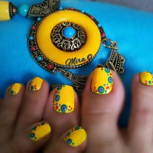 toe-nail-art-designs-2