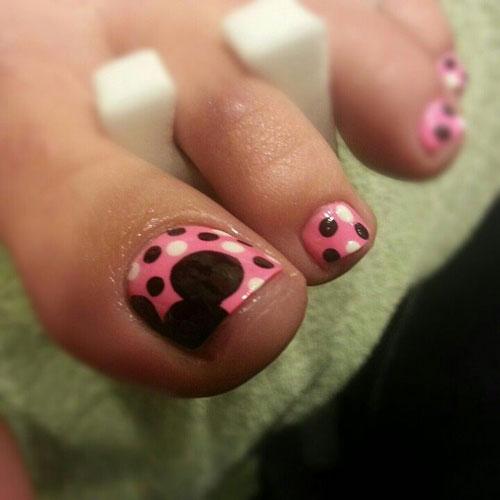 toe-nail-art-designs-7