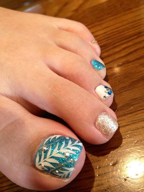 toe-nail-art-ideas-30