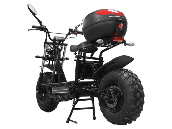 off-road-moped