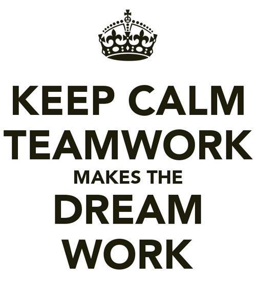 teamwork-quote-2