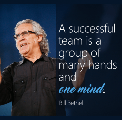 teamwork-quotes-one-mind