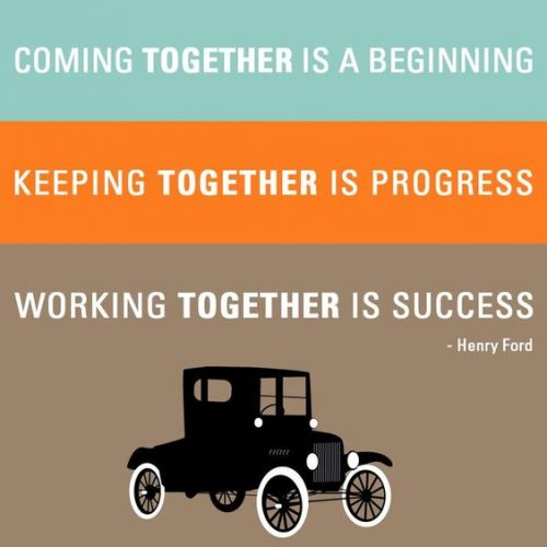 teamwork-quotes-progress