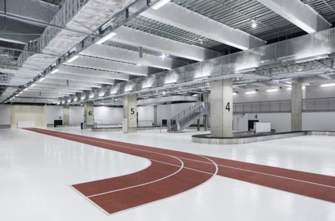 airport-designs