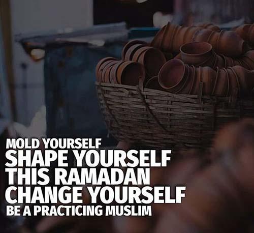 beautiful ramadan quotes