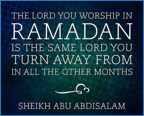 ramadan-quote-in-english