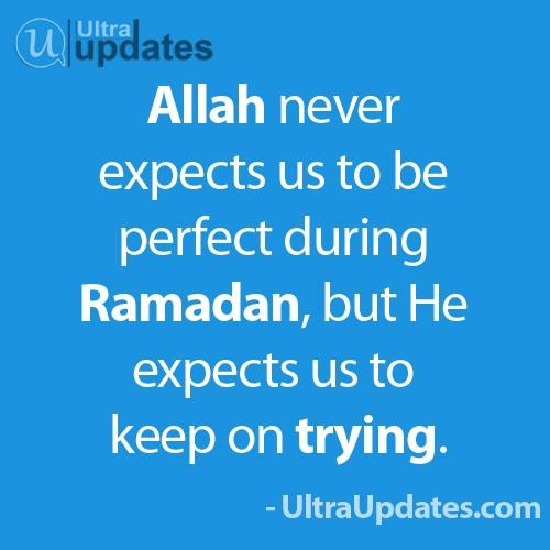 ramadan quotes ultraupdates
