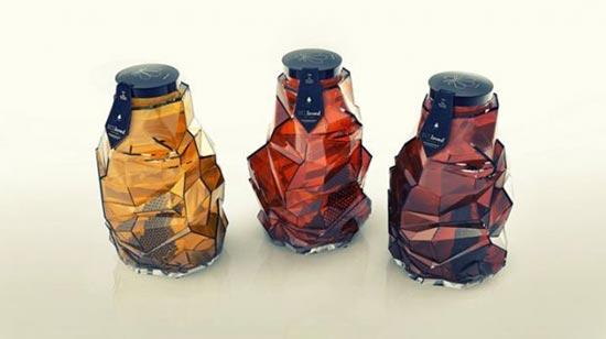 3d-bottles
