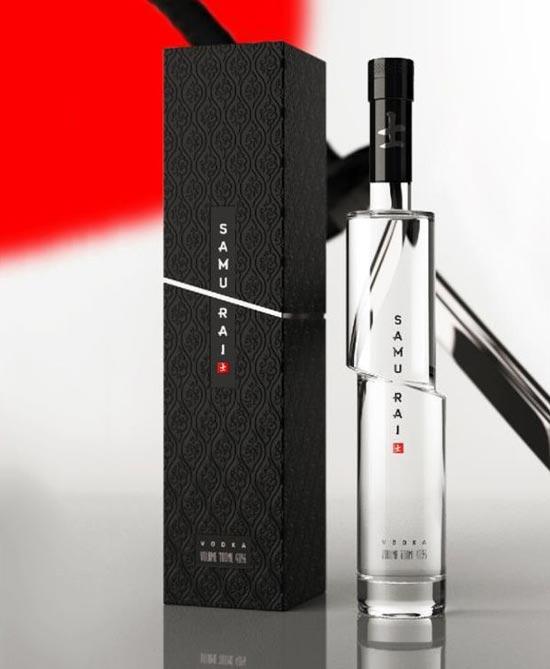 bottles-designs