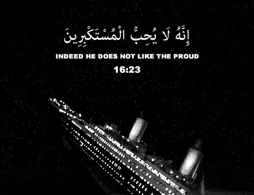 islamic quotation