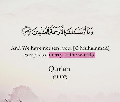 islamic quotations