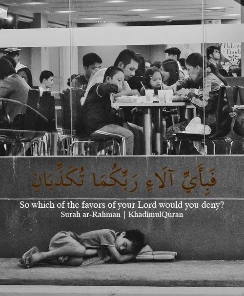 quotes islam 1