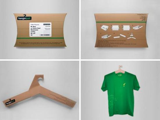 tshirt-product-packaging-design