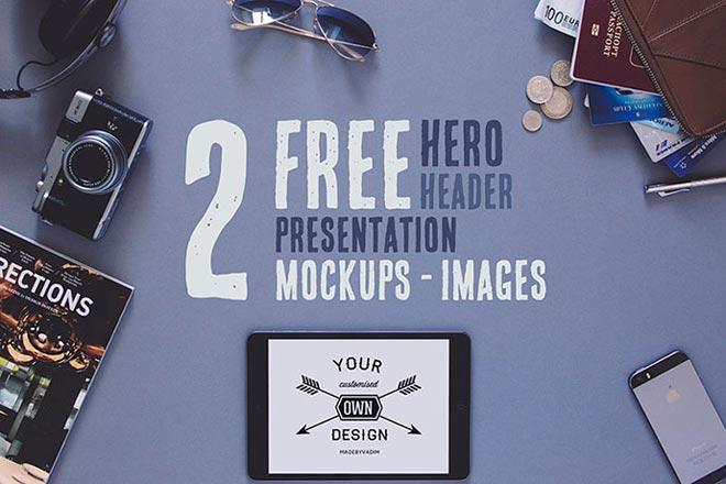 hero-image-mockup-16