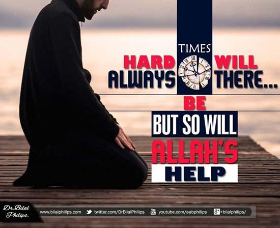 islam quote 2