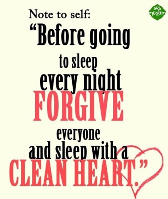 islamic quotes about life 2