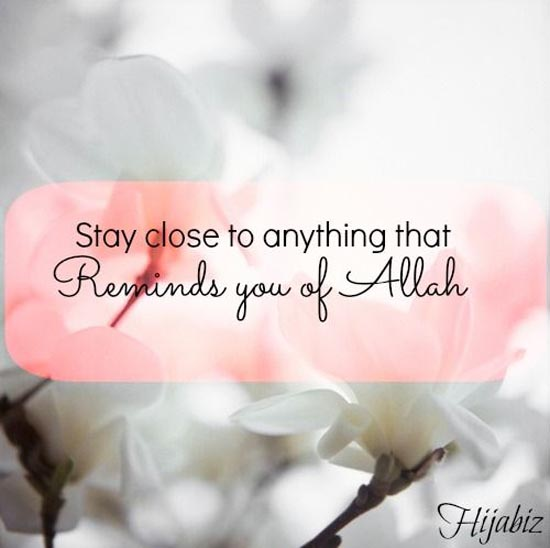 islamic quotes about life 4