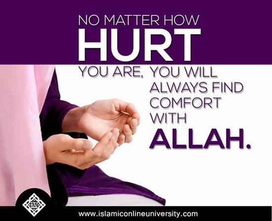 islamic quotes about life 6
