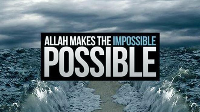 Image result for muslim quotes