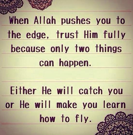 islamic sayings in english
