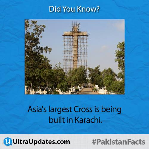 pakistan facts3