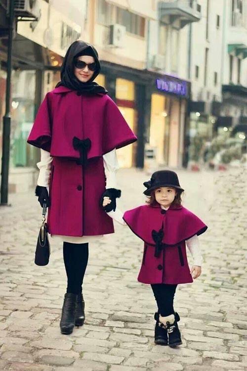 hijab fashion 1