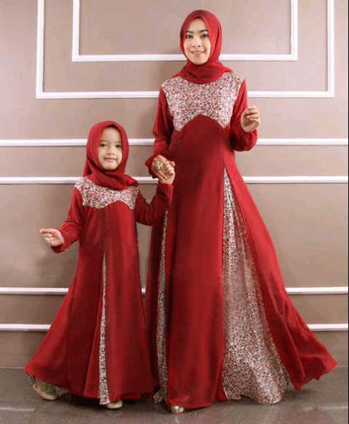 hijab photos 2