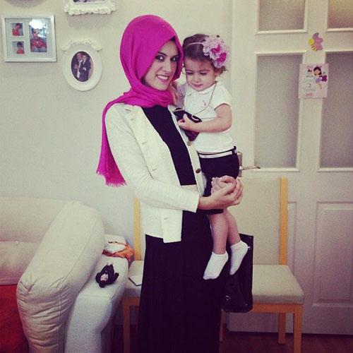 hijab styles2