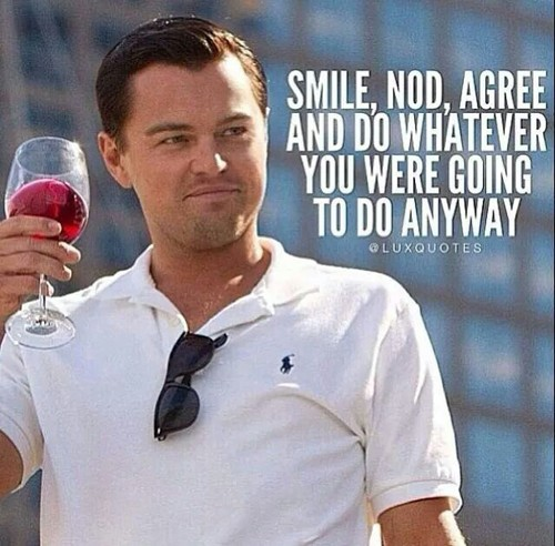 leonardo dicaprio quotes the wolf of wall street 3
