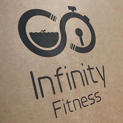 INFINITY-FITNESS-LOGO-CONCEPT
