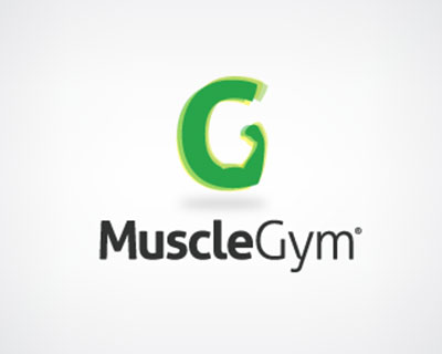 Muscle-Gym