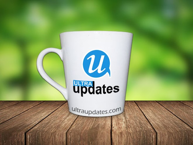 UltraUpdates-Coffee-Cup-Mockup