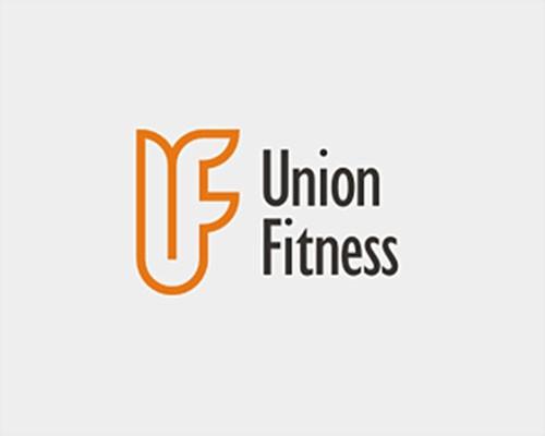 Union-Fitness