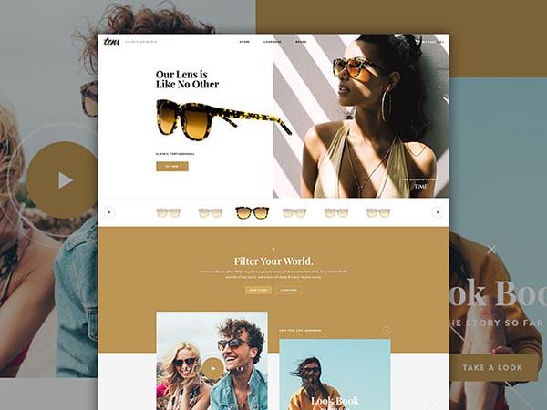 fashion-clothing-website-designs-ideas-12