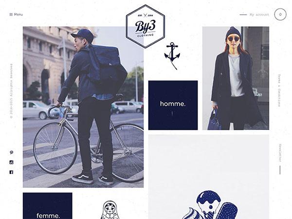 fashion-clothing-website-designs-ideas-13